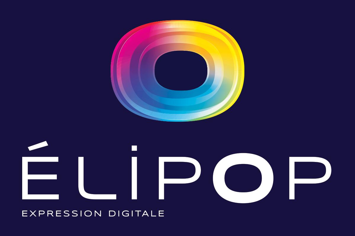 ELIPOP